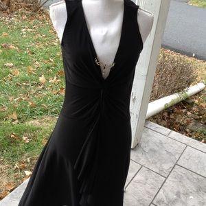 New Bisou Bisou dress.